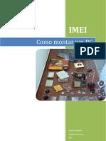 Como montar um PC.pdf