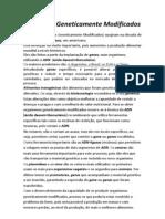 Alimentos Geneticamente Modificados 2 (1).docx
