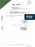 AutoInfracao_TVGlobo.pdf