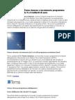 Flavio Cattaneo, Terna rinnova e incrementa programma emissione bond da 5 a 6 miliardi di euro