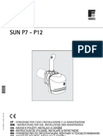 SunP7-12