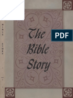 Bible Story Vol. I (1961)