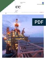 offshoreupdate2_2012_tcm4-525562