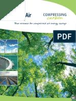 Compressing_Carbon_GB.pdf
