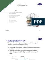 cssantennabasics.pdf