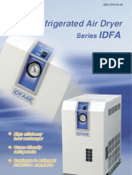 standard dryer.pdf
