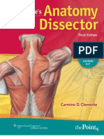 anatomy coloring book - Anatomy And Physiology Coloring Book Pdf
