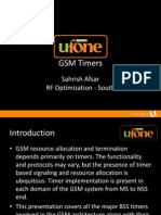 GSM Timers.pptx