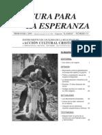 Cultura para la esperanza 55 - Accion Cultural Cristiana.pdf