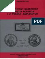 Kopickiy_2_2opt coin catalogue