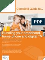 18326222 Bundling Your Broadband UK