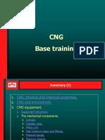 CNG Base Training2