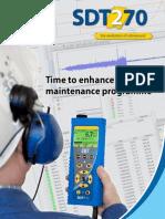 SDT270_EN_folder_8p.pdf