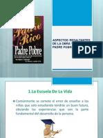 ASPECTOS RESALTANTES DE LA OBRA.pptx