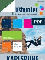 campushunter_Karlsruhe_Sommer_2013.pdf