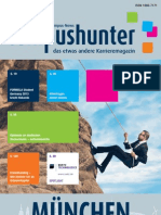campushunter_Muenchen_Sommer_2013.pdf