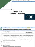 Oficina 39-junho-2012.pdf