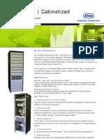 Datasheet Flatpack2 Cabinetized 32kW_pdf