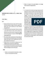 Home Savings & Loan Bank v. Dailo Digest.docx