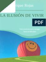 Rojas Enrique - La Ilusion de Vivir