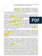 Recensione GENTZ OS 11-6-2013