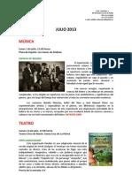 agendajuliocabildo (1)