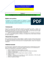 Practica1DSO.pdf