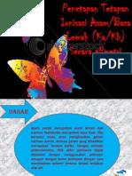 pptpenetapankaataukbsecaraphmetri11-3smakbo-110429091521-phpapp02