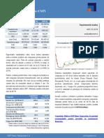 20111117_Nota de Analiza Compa (CMP)