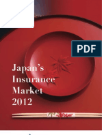 2012 Insurance