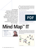 Mind Map™ IT.