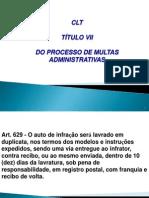 044_082610_AFT_SST_MULTAS_AULA_1