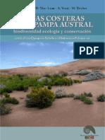Manual Dunas Costeras