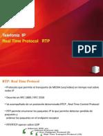 Material 4 RTP