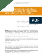 doutrina.pdf