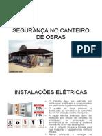 Aula 5 - Introdu��o.pdf