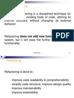 Refactoring-1.ppt