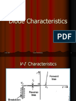 (08) Diode Characteristics.ppt