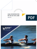 Guia+Interpretativo+ISO+9001
