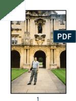 Phrasebook 5 Languages.pdf