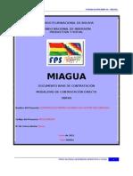 12-0287-09-302421-1-1_DB_20120331102833[1] DBC Riego San Agustin.doc