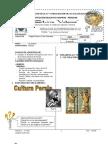 Módulo cultura persia 1º año