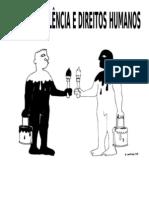 Racismo violencia e direitos Humanos.pdf