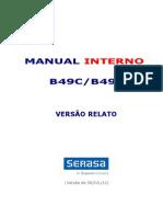 RELATO-B49C-ATUALIZADO