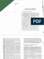 32820751 Lectura 19 Del Labelling Approach a Una Criminologia Critica
