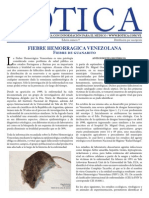 Revista Botica número 9