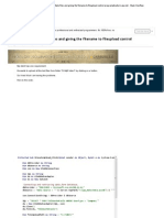 vb.net - About Uploading multiple files and giving the filename to fileupload control programatically in asp.pdf