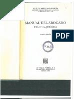 Manual Del Abogado 1