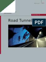 Norwegian Standard Road Tunnels 021_e_05_w,0