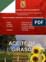 ACEITE GIRASOL - CLAUDIA DIONISIO NIEVES.pptx